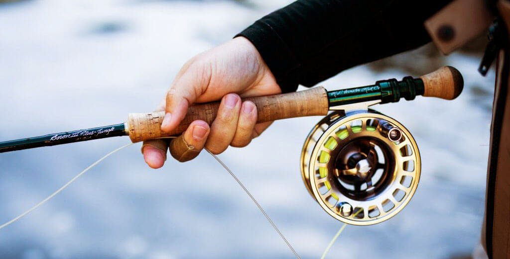 Best Fishing Rods for Pike